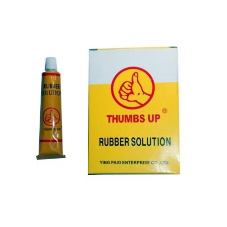 Solucion Vulcanizadora Tubo Thumbs Up