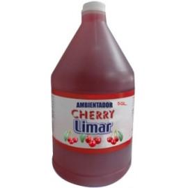 Ambientador Cherry 5 GL