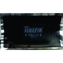 Parche Radial TIREFIX 12