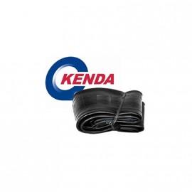 Neumatico Moto 275/300-17 KENDA