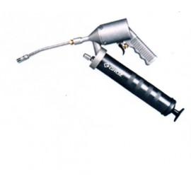 Pistola De Grasa Neumático Tipo Pesado Automática