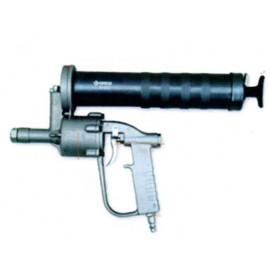 Pistola De Engrase Trabajo Pesado