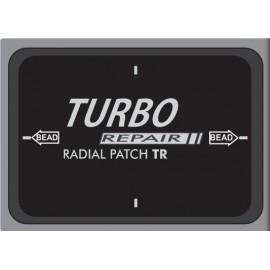 Parche Radial TR-40