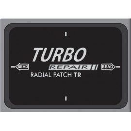 Parche Radial TR-52