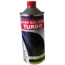 Solucion Turbo 1LT