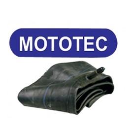 Neumatico Moto 275/300-18 MOTOTEC