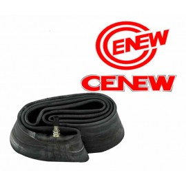 Neumático Moto 275/300-16 CENEW