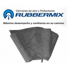 Neumatico Agricola 12.4/11.24 RUBBERMIX