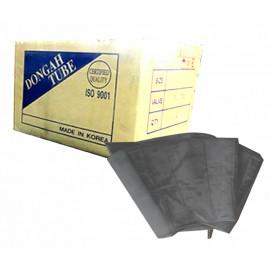 Neumatico Agricola 1400/24 DONG AH