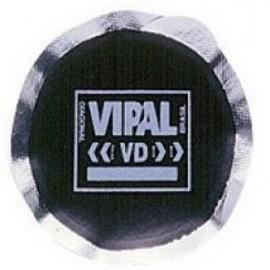 Parche Convencional Vipal VD-02