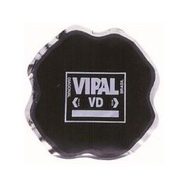 Parche Convencional Vipal VD-03