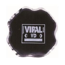 Parche Convencional Vipal VD-04