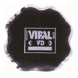 Parche Convencional Vipal VD-05