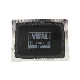 Parche RAC-10 VIPAL Radial