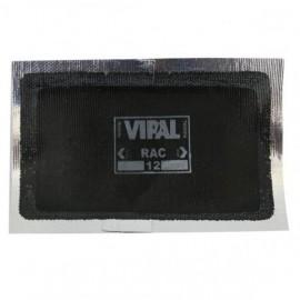 Parche RAC-12 VIPAL Radial