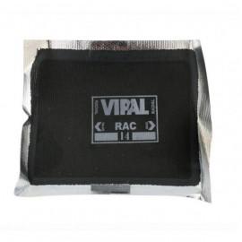 Parche RAC-14 VIPAL Radial