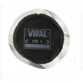 Parche Convencional Vipal VD-01