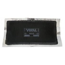 Parche RAC-35 VIPAL Radial