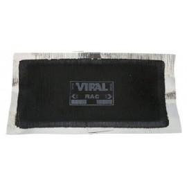 Parche RAC-40 VIPAL Radial