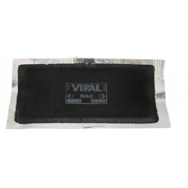 Parche RAC-42 VIPAL Radial