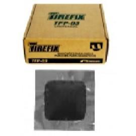Parche Radial TFP-02