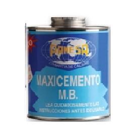 Solución Maxicemento MB-250