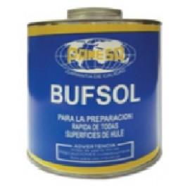 Limpiador Bufsol 1 Litro