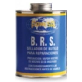 Sellador De Butilo BRS-250
