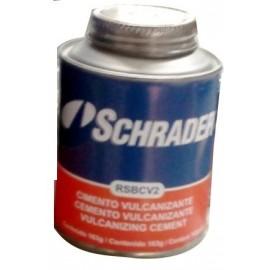 Solucion 250 ML SCHRADER