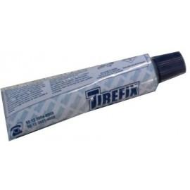 Solucion 18 Grs Tubo TIREFIX