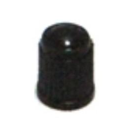 Tapa Válvula Plástica
