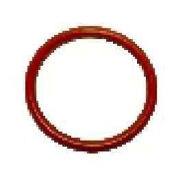 O-Ring Válvula Serie V3