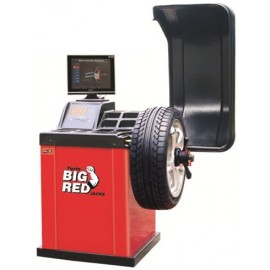 Balanceadora TRE-860
