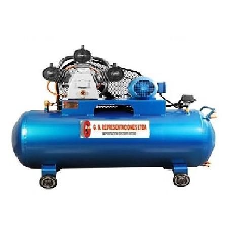 Compresor 3065 / 2.0 (60 y 45 gls)