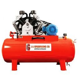 Compresor 2080 / 4.5 (60 y 45 gls)