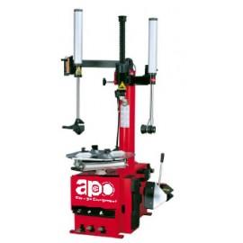 Desmontadora APO-3298IT Semiautomatica