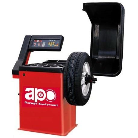 Balanceadora APO-7020