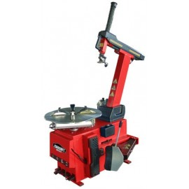 Desmontadora 70-018 Automatica IT