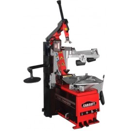 Desmontadora 70-018H-6 Automatica IT