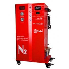 Generador De Nitrogeno HP-1370A