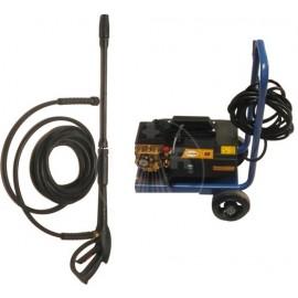 Hidrolavadora Semi-industrial HL 002 1.500 PSI