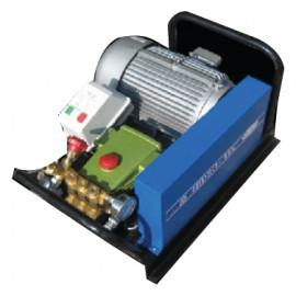 Hidrolavadora Industrial HL 005 1.750 PSI