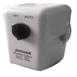 Automatico De 90-175 Lbs Jaguar