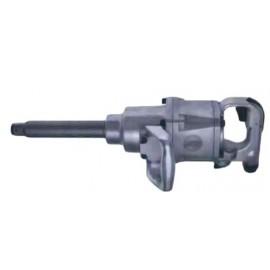 "Pistola De Impacto Neumatica URREA 1"""