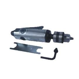 Motor Tool Mandril Profesional