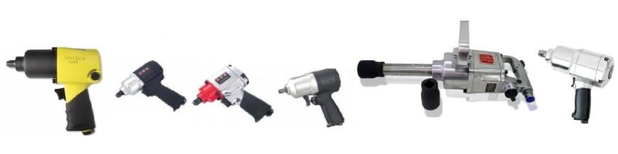 Pistolas Neumaticas
