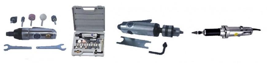 Motor Tools