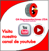 Canal De Videos Gn Representaciones